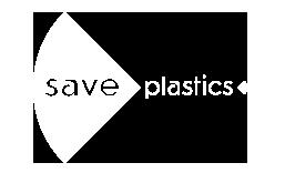Save Plastics