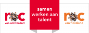 01_Koepel_logo_RGB